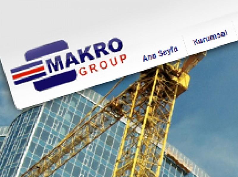 Makro Group