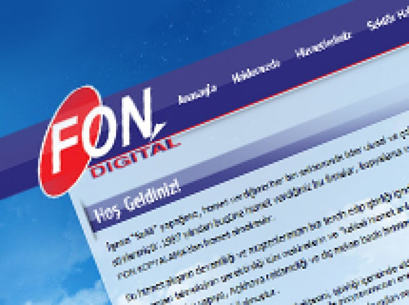 Fon Digital