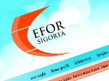 Efor Sigorta