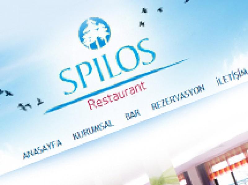 Spilos Restaurant