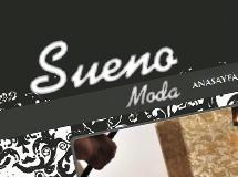 SUENO MODA