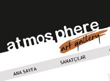 Atmos Gallery