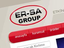 ER-SA Group