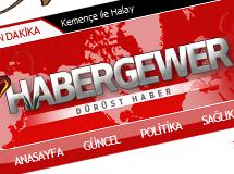 Haber Gewer