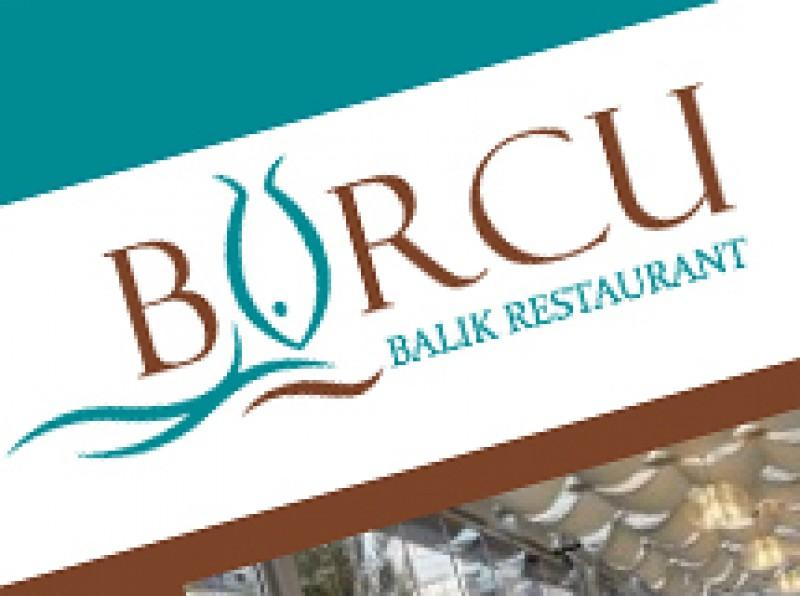 Burcu Restaurant