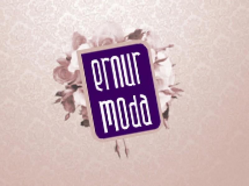 Ernur Moda