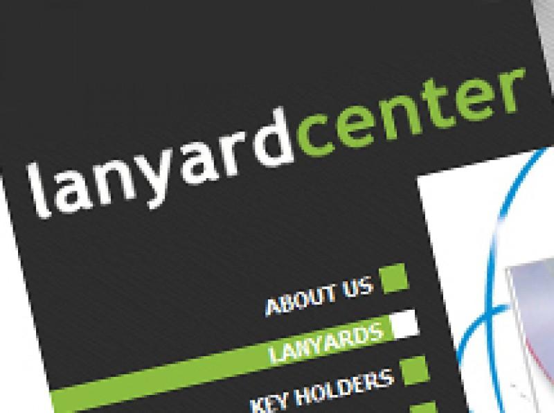 Lanyard Center