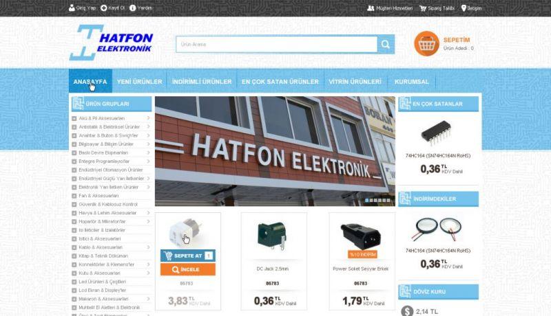 Hatfon
