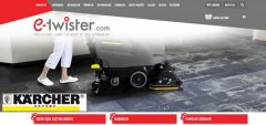 E-Twister
